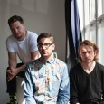 Indie rockers alt-J have announced a 7 date UK arena tour this winter and will be playing one night in Glasgow's SSE Hydro Arena on the 7th of December 2015.
