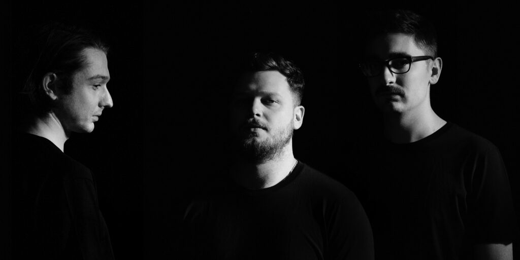 alt-j-glasgow-featured