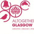 This summer, explore some of the Merchant City's gruesome history with Altogether Glasgow, as part of the Merchant City Festival.