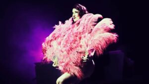 an-evening-of-burlesque-glasgow
