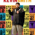 Award winning screenwriter and director, as well as a comic book writer, author, actor and cult figure Kevin Smith is coming to Glasgow for his first ever live appearance in Scotland.