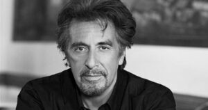 an-evening-with-pacino-glasgow