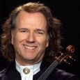 Violin master André Rieu, one of the best-selling live acts in the world, is coming to The Hydro with a brand new show in December 2013!