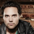 Made In Chelsea's Andy Jordan announced 2016 UK tour, including one night in Glasgow's O2 ABC.