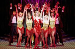 anything-goes-musical-glasgow-kings
