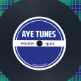 If you are a music whiz, or if you just want a good night out with friends while raising money for Scotland's Health Charity check out Aye Tunes event in Glasgow in aid of Chest Heart & Stroke Scotland!