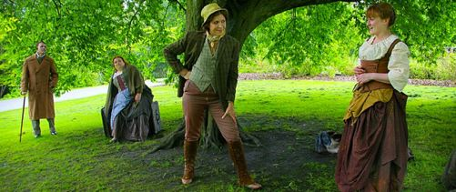 bard-in-the-botanics-festival-glasgow