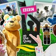 Meet some of the stars of CBeebies, get your face painted and check out some Alien Goop at this year's Family Day at the Quay!