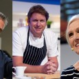 Scotlands biggest ever food and drink event, the BBC Good Food Show, is coming back to Glasgow's SECC in November!