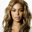 Queen Bey has announced one huge stadium gig in Glasgow's Hampden Park this summer; her first ever world stadium tour!