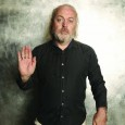 Bill Bailey has announced he will tour his smash hit live show 'Limboland' across the UK this coming winter.