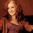 Blues songstress Bonnie Raitt has announced details of her upcoming 2016 tour which will include one night in Glasgow's Royal Concert Hall on the 29th of May 2016.