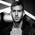 Scottish DJ Calvin Harris has been announced as the first headline act at Glasgow Summer Sessions in Bellahouston Park this summer!