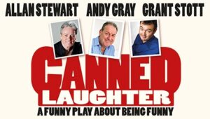 canned-laughter-glasgow-theatre-royal