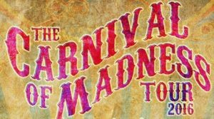 carnival-of-madness-glasgow-uk-tour
