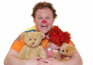 cbeebies-mr-tumbles-circus-glasgow