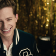 Charlie Puth has announced a string of UK dates this May and will play one night in Glasgow's O2 ABC!
