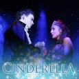GAMTA celebrates it's 21st annual Christmas production this December in true style as we present the spectacular family panto 'Cinderella', on from the 15th until the 20th of December in the Lomond Auditorium.