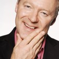 Britain's top satirical impressionist Rory Bremner, returns to the live stage with his unique brand of comedy and impressions as part of this year's Glasgow International Comedy Festival.