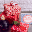 The Country Living Christmas Fair is coming back to Glasgow's SEC from the 21st to 24th November 2019 with all the Christmas sparkle you'll ever need!