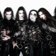 Cradle Of Filth have announced a series of British dates as part of their upcoming European tour, and will be playing one night in the Glasgow Garage in October!