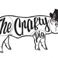 Join us on the last Sunday of every month at The Crafty Pig for our Artisan Craft Market aptly named, This Little Piggy.