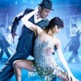 Strictly Come Dancing favourites Vincent Simone and Flavia Cacace are back on tour with Dance 'Til Dawn, and will be in Glasgow this spring!