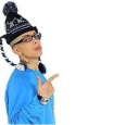 Dappy has announced a string of tour dates for this autumn, with one night in Glasgow's O2 ABC on the 26th of October.