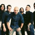 Daughtry have announced four UK tour dates including one night in Glasgow's O2 ABC this May!