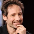 X Files star David Duchovny has announced a Glasgow date for his UK tour and will play the O2 ABC this May!