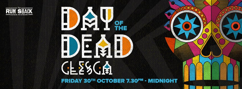 day-of-the-dead-glesga-glasgow-halloween