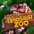 Get up close and personal with some awesome prehistoric creatures in Erth's Dinosaur Zoo, coming direct to Glasgow's Theatre Royal in September, from Australia!