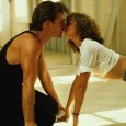 Come along to Glasgow's King's Theatre on the 5th of June 2016 for a one off, fantastically fun sing-a-long screening of Dirty Dancing!