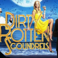 The critically acclaimed Dirty Rotten Scoundrels Musical has been dubbed one of the funniest and catchiest musicals around today. And it is coming to Glasgow's King's Theatre for 2 weeks in summer 2015!