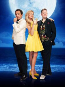 dirty-rotten-scoundrels-musical-tour