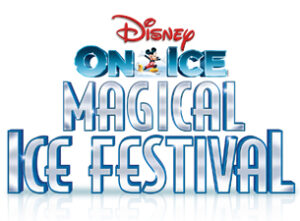 disney-on-ice-magical-ice-festival-glasgow