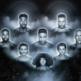 Diversity are heading on tour next year with 'Genisis', a brand new show and will bring it to Glasgow's SSE Hydro Arena in 2017!