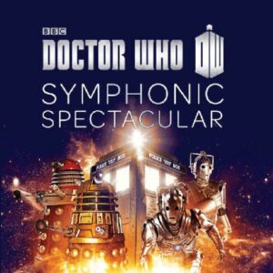 doctor-who-symphonic-spectacular-live-glasgow