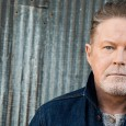 Don Henley is heading out on tour throughout North America and Europe this year, and will play one night in Glasgow's SSE Hydro Arena!