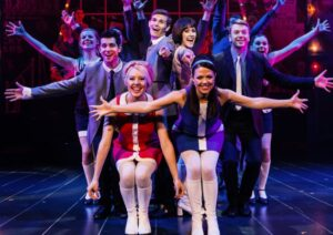 dreamboats-and-miniskirts-glasgow-kings-theatre