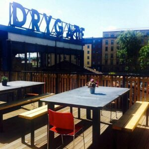 drygate-brewing-co-beer-garden-glasgow