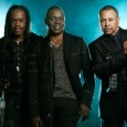 Earth, Wind & Fire have announced a Glasgow gig and will play the O2 Academy in June 2016!