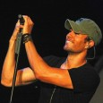 Spanish heart-throb Enrique Iglesias has announced 1 night in Glasgow's SSE Hydro this November. Don't miss your chance to see this dreamy pop-star in action in Glasgow!
