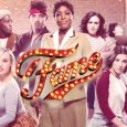 One of the best-loved musicals, Fame, is returning to Glasgow. See at the King's Theatre this July and August.