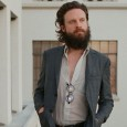 Father John Misty announced largest UK tour to date and will play one night in Glasgow at the O2 Academy.