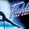4th August 2017 to 12th August 2017 Location: Kings Theatre Tickets: £16.50 to £58.50 Get Tickets Prepare to be blown away with an astonishing musical spectacle, Flashdance the musical is […]