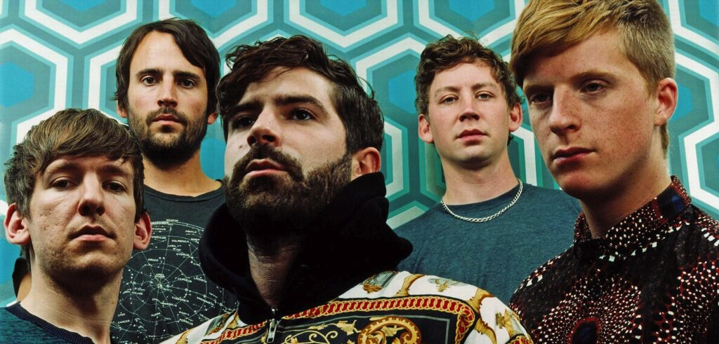 foals-band-glasgow