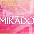 Scottish Opera and D'Oyly Carte Opera Company are bringing Gillbert and Sullivan's The Mikado to Glasgow's Theatre Royal in May 2016!