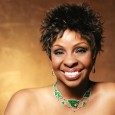 The Empress of Soul, Gladys Knight, has announced a 7 date UK tour in summer 2015 with one night in Glasgow's Royal Concert Hall.