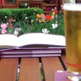 When it comes to sunny days in Glasgow, there is nothing better than sipping your pint in the open air, in one of Glasgow's surprisingly many beautiful beer gardens. Here are some of Glasgow's best al fresco drinking joints.